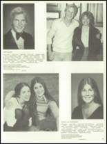 1982 Episcopal High School Yearbook Page 56 & 57
