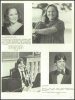 1982 Episcopal High School Yearbook Page 60 & 61