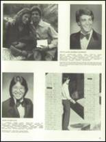 1982 Episcopal High School Yearbook Page 62 & 63