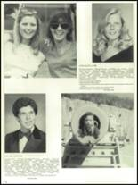 1982 Episcopal High School Yearbook Page 82 & 83