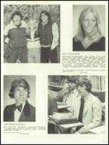 1982 Episcopal High School Yearbook Page 90 & 91