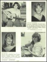 1982 Episcopal High School Yearbook Page 94 & 95