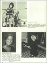 1982 Episcopal High School Yearbook Page 102 & 103