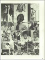 1982 Episcopal High School Yearbook Page 106 & 107