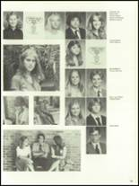 1982 Episcopal High School Yearbook Page 112 & 113