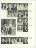 1982 Episcopal High School Yearbook Page 114 & 115