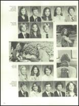 1982 Episcopal High School Yearbook Page 116 & 117