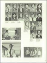 1982 Episcopal High School Yearbook Page 122 & 123