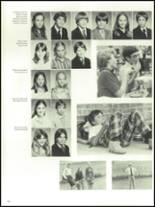 1982 Episcopal High School Yearbook Page 144 & 145