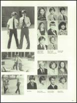 1982 Episcopal High School Yearbook Page 148 & 149