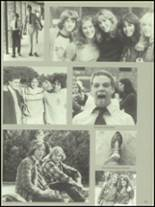 1982 Episcopal High School Yearbook Page 160 & 161