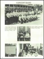 1982 Episcopal High School Yearbook Page 184 & 185