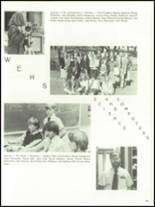 1982 Episcopal High School Yearbook Page 188 & 189