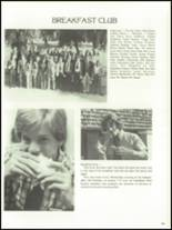 1982 Episcopal High School Yearbook Page 192 & 193