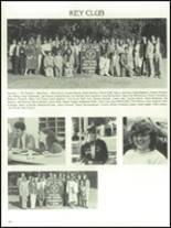 1982 Episcopal High School Yearbook Page 196 & 197