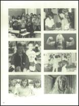 1982 Episcopal High School Yearbook Page 202 & 203