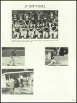 1982 Episcopal High School Yearbook Page 212 & 213