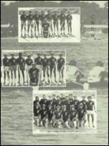 1982 Episcopal High School Yearbook Page 214 & 215