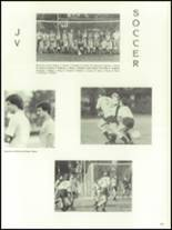 1982 Episcopal High School Yearbook Page 254 & 255
