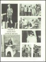 1982 Episcopal High School Yearbook Page 276 & 277