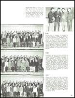 1961 Monsignor Bonner High School Yearbook Page 52 & 53