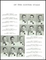 1961 Monsignor Bonner High School Yearbook Page 146 & 147