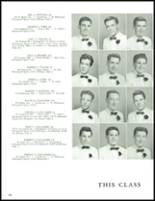 1961 Monsignor Bonner High School Yearbook Page 150 & 151
