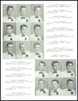 1961 Monsignor Bonner High School Yearbook Page 170 & 171