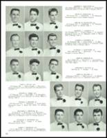 1961 Monsignor Bonner High School Yearbook Page 176 & 177