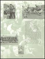 1964 Northeast High School Yearbook Page 212 & 213
