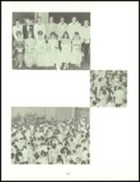 1964 Northeast High School Yearbook Page 270 & 271