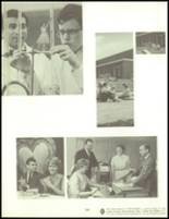 1964 Northeast High School Yearbook Page 304 & 305