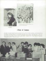 1966 Auburn Adventist Academy Yearbook Page 48 & 49