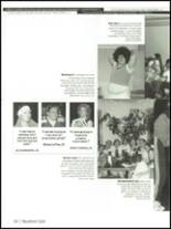 2000 Basic High School Yearbook Page 38 & 39