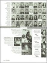 2000 Basic High School Yearbook Page 64 & 65