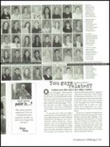 2000 Basic High School Yearbook Page 66 & 67
