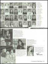 2000 Basic High School Yearbook Page 68 & 69
