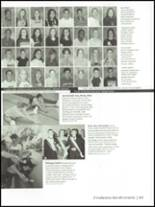2000 Basic High School Yearbook Page 72 & 73