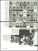 2000 Basic High School Yearbook Page 76 & 77