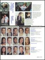 2000 Basic High School Yearbook Page 122 & 123