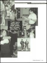 2000 Basic High School Yearbook Page 146 & 147