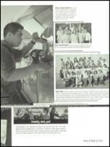 2000 Basic High School Yearbook Page 158 & 159