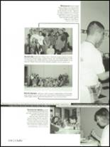 2000 Basic High School Yearbook Page 162 & 163