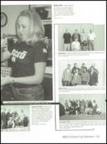 2000 Basic High School Yearbook Page 170 & 171