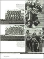 2000 Basic High School Yearbook Page 192 & 193