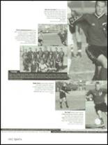 2000 Basic High School Yearbook Page 196 & 197