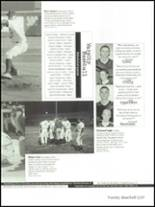 2000 Basic High School Yearbook Page 230 & 231