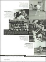 2000 Basic High School Yearbook Page 240 & 241
