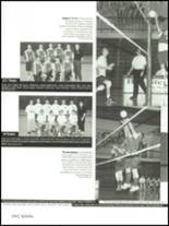 2000 Basic High School Yearbook Page 250 & 251