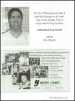 2000 Basic High School Yearbook Page 258 & 259